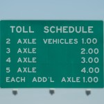 Toll-Road-Fee-1