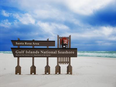 gulf-islands-seashore