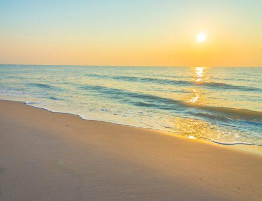 Beach2131