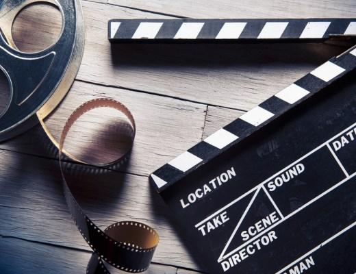 FilmMovies2241