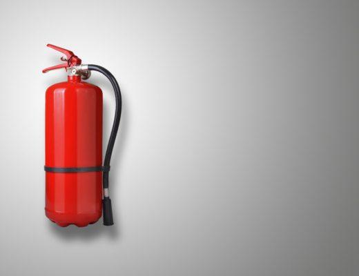 fire2061