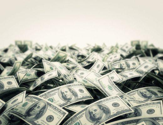 money3161
