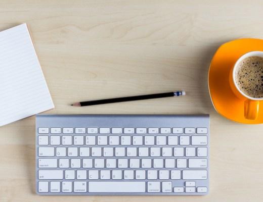 coffee_laptop