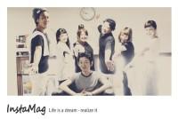 IMG_6964