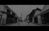 柳川物語 サゲモンガールズ ビデオ