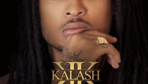kalash-2-classic-collector-edition--1394363678-1