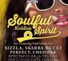 SoulSpiritRiddim_thb