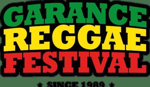 [Photos] Garance Reggae Festival 2014