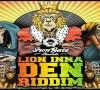 LionInnaDemRiddim_thb