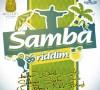 SambaRiddim