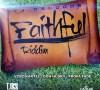 FaithfulRiddim