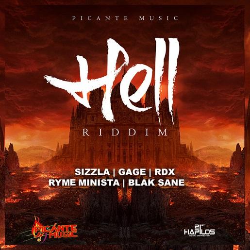 HellRiddim