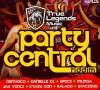 PartyCentralRiddim