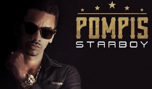 Pompis – Starboy