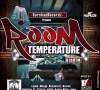 RoomTemperatureRiddim