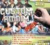 CustomRiddim