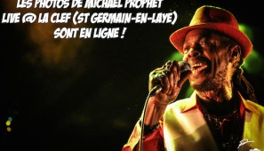 michaelprophet