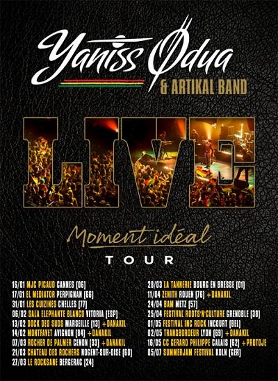 Yaniss-Flyer-Tour2015