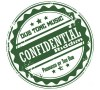 ConfidentialRiddim