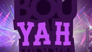 BouYahRiddim