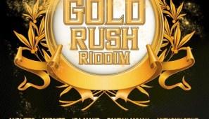 GoldRushRiddim