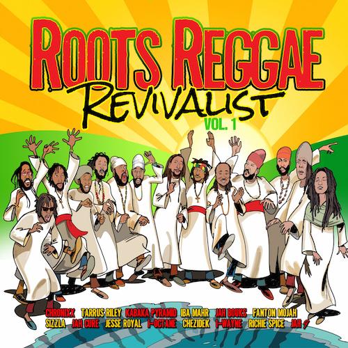 RootsReggaeRevival1