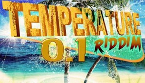 Temperature01Riddim