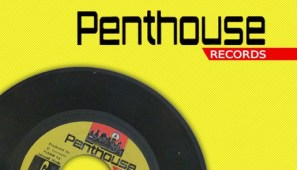 PenthouseRecords