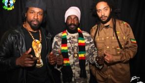 reggaemusicsession