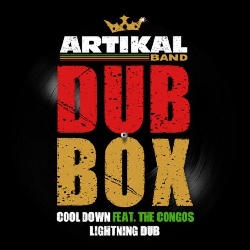 ArtikalDubBox