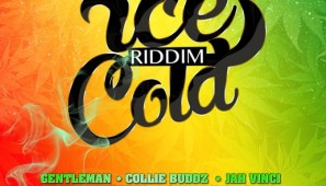 IceColdRiddim