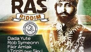 RasRiddim