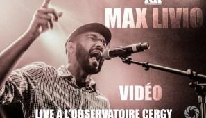 maxliviocergy