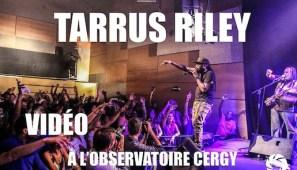 Tarrusrileycergy