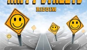 HappySTreetsRiddim