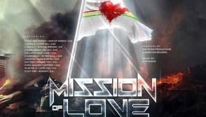 MissionOfLoveRiddim