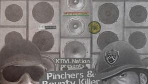 PinchersBountyKiller