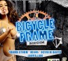 BicycleFrameRiddim
