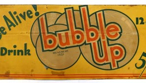 BusySignalBubbleUp