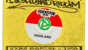 HighlandRiddim
