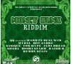 MoneyBunxRiddim