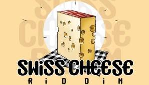 SwissCheeseRiddim