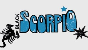 BlackScorpio