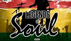 LegendsOfSoulRiddim