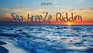 SeaBreezeRiddim