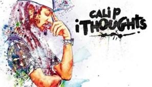 CaliPIThoughts