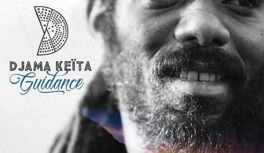 Djama Keita – Guidance