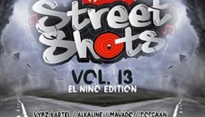 StreetShotsVol13