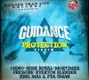 GuidanceProtectionRiddim