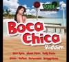 BocaChicaRiddim